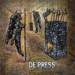 De Press - Rekyl