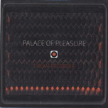 Palace Of Pleasure - Dream Recorder